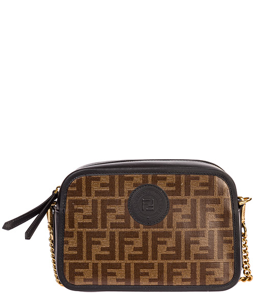 Суппорт Fendi 8bt287a6vof14rt marrone