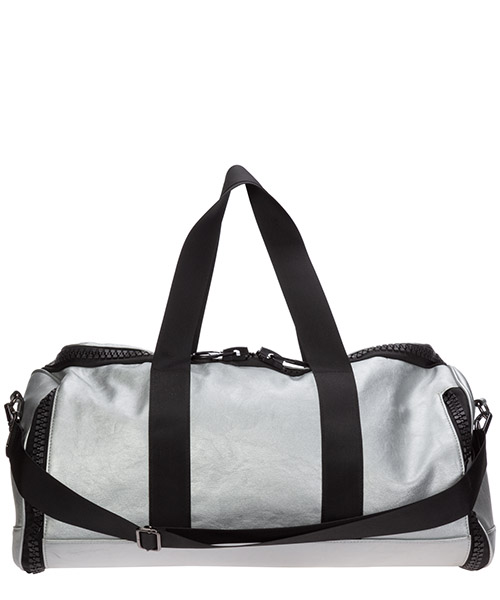 Men's fitness gym sports bag secondary image