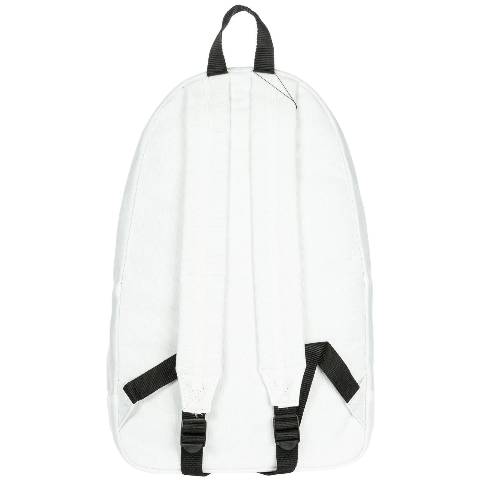 rucksack fred perry twin tipped l2201 snow white. Black Bedroom Furniture Sets. Home Design Ideas