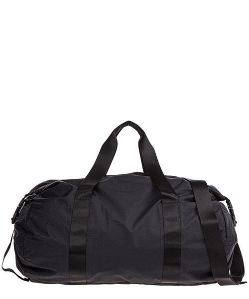 Sac de sports homme bandoulière secondary image