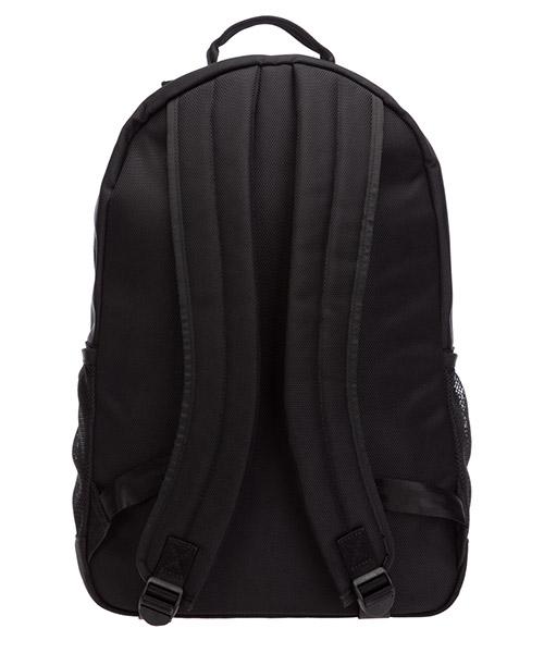 Rucksack backpack travel secondary image