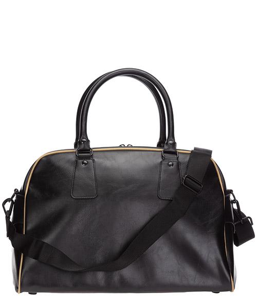 Men's bag handbag cross-body messenger  sharp secondary image