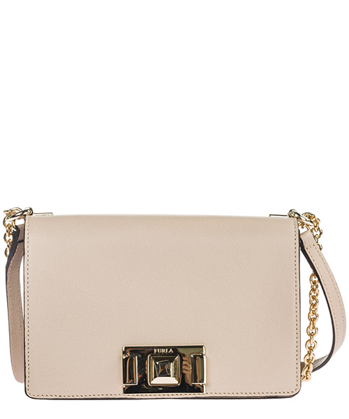 Crossbody bag Furla Mimì mini 1000672 dalia f