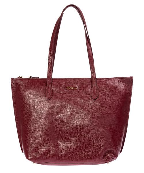 Shoulder bag Furla luce 1023586 ribes
