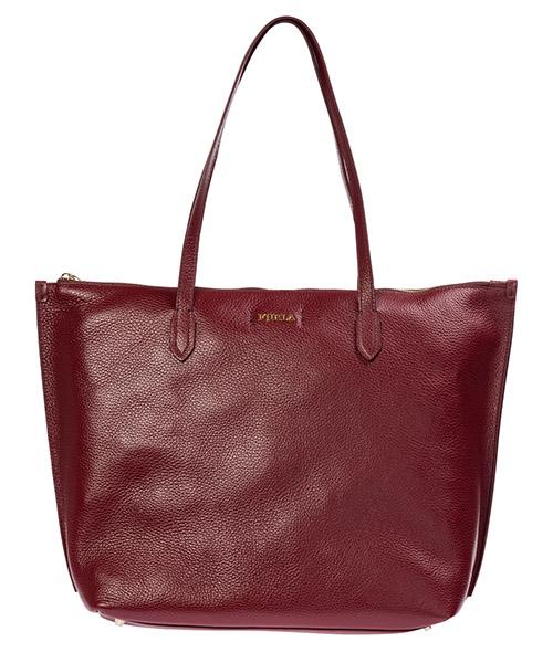 Shoulder bag Furla luce 1023596 ribes