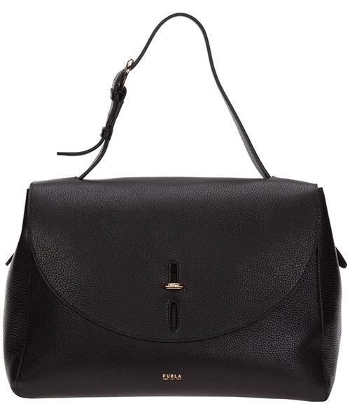 Handbags Furla 1045307BZO3 nero