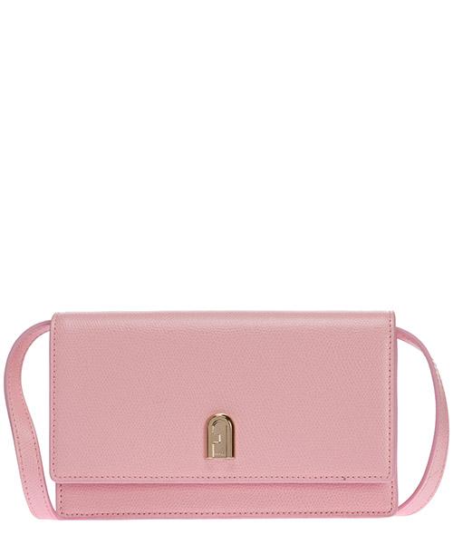 Umhängetasche Furla 1927 1055652 eav6 rosa chiaro