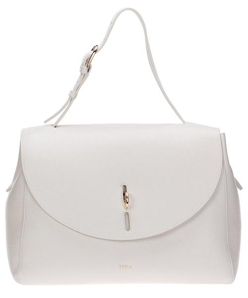 Handbags Furla 1057176BZO3 bianco
