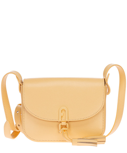 Crossbody bags Furla 1927 1065197 BAEQ crema