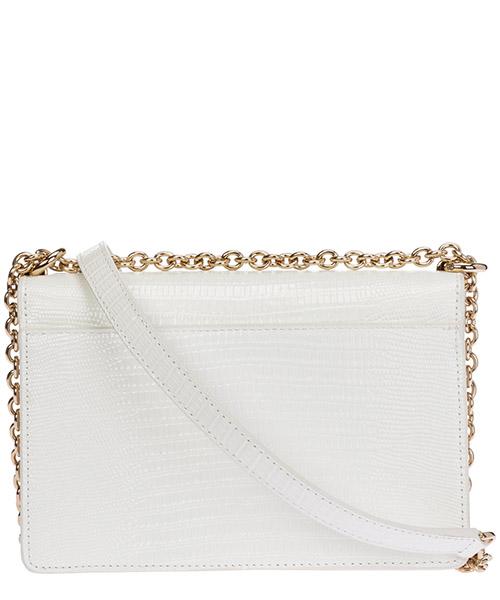 Women's leather cross-body messenger shoulder bag 1927 mini secondary image