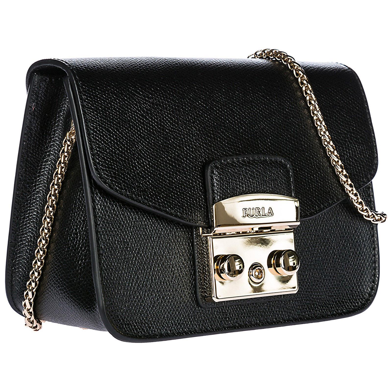 7383d6dd5b60b ... Women s leather cross-body messenger shoulder bag metropolis ...