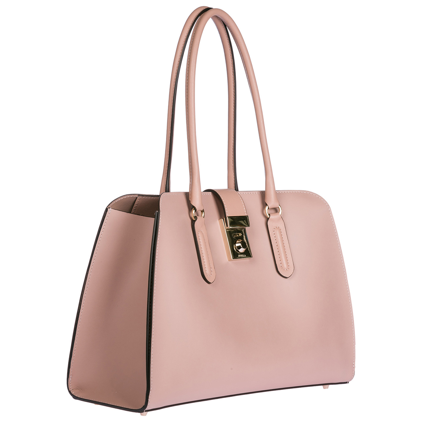 Women's shoulder shoulder Women's bag milano leather leather qwEIpp