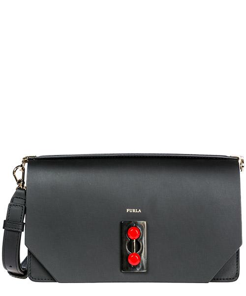 Handtasche Furla 907346BLD1 nero