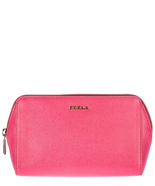 Pochette Furla 922019E rosa