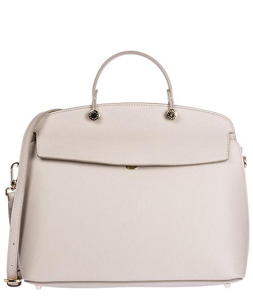 сумка с короткой ручкой плечо сумка почтальона женская