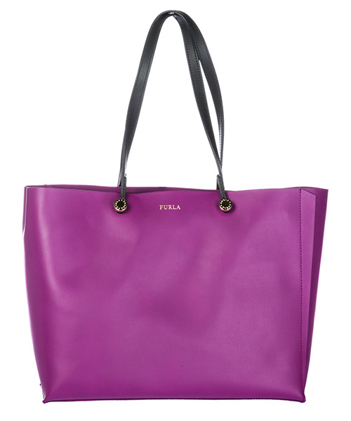 Shoulder bag Furla Eden 961981BMO1 bouganvil.e
