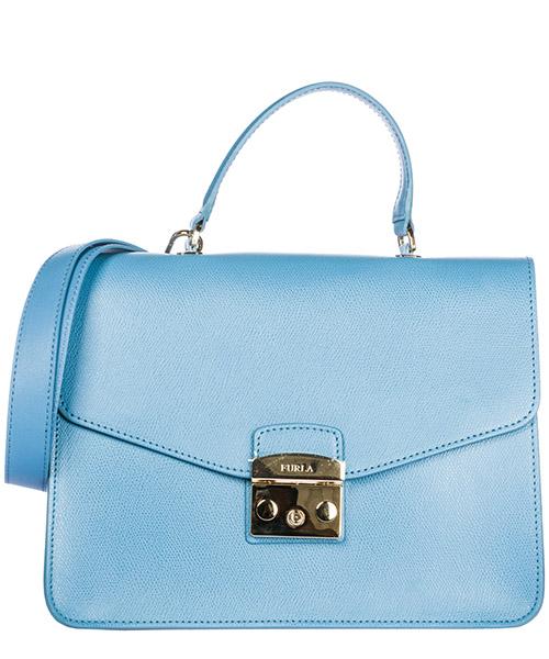 Handtasche Furla Metropolis 962774 veronica