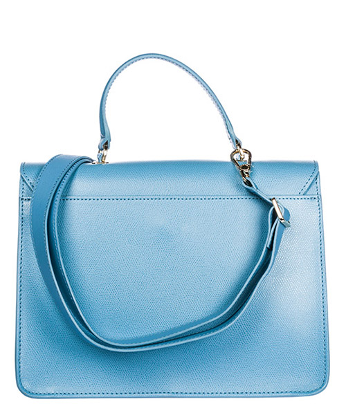 Leder handtasche damen tasche bag metropolis secondary image