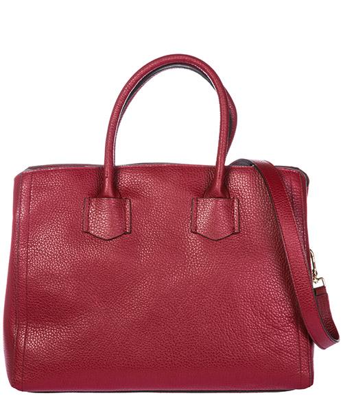 Women's handbag cross-body messenger bag purse  alba secondary image