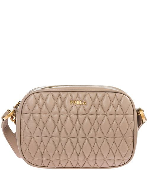 Crossbody bag Furla Cometa mini 993104 dalia f