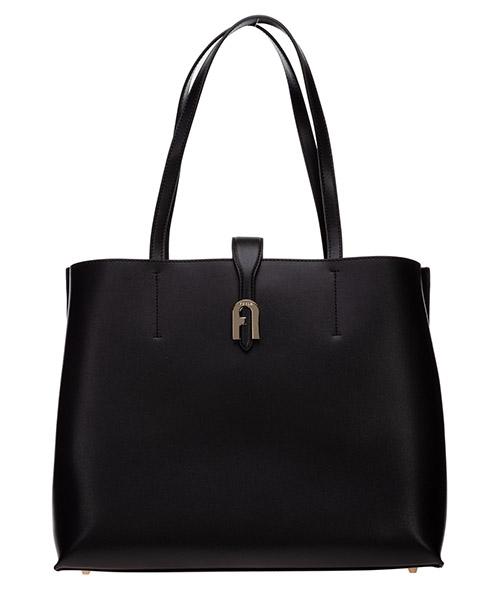 Shoulder bag Furla Sofia BATUPRS_MSD000_O6000_1_007 nero