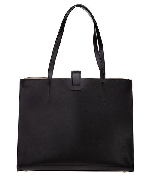 Women's leather shoulder bag sofia secondary image