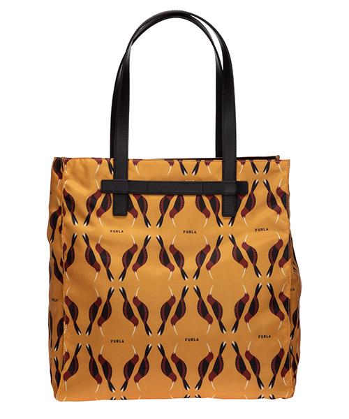 Schultertasche damen tasche umhängetasche bag  digit large secondary image