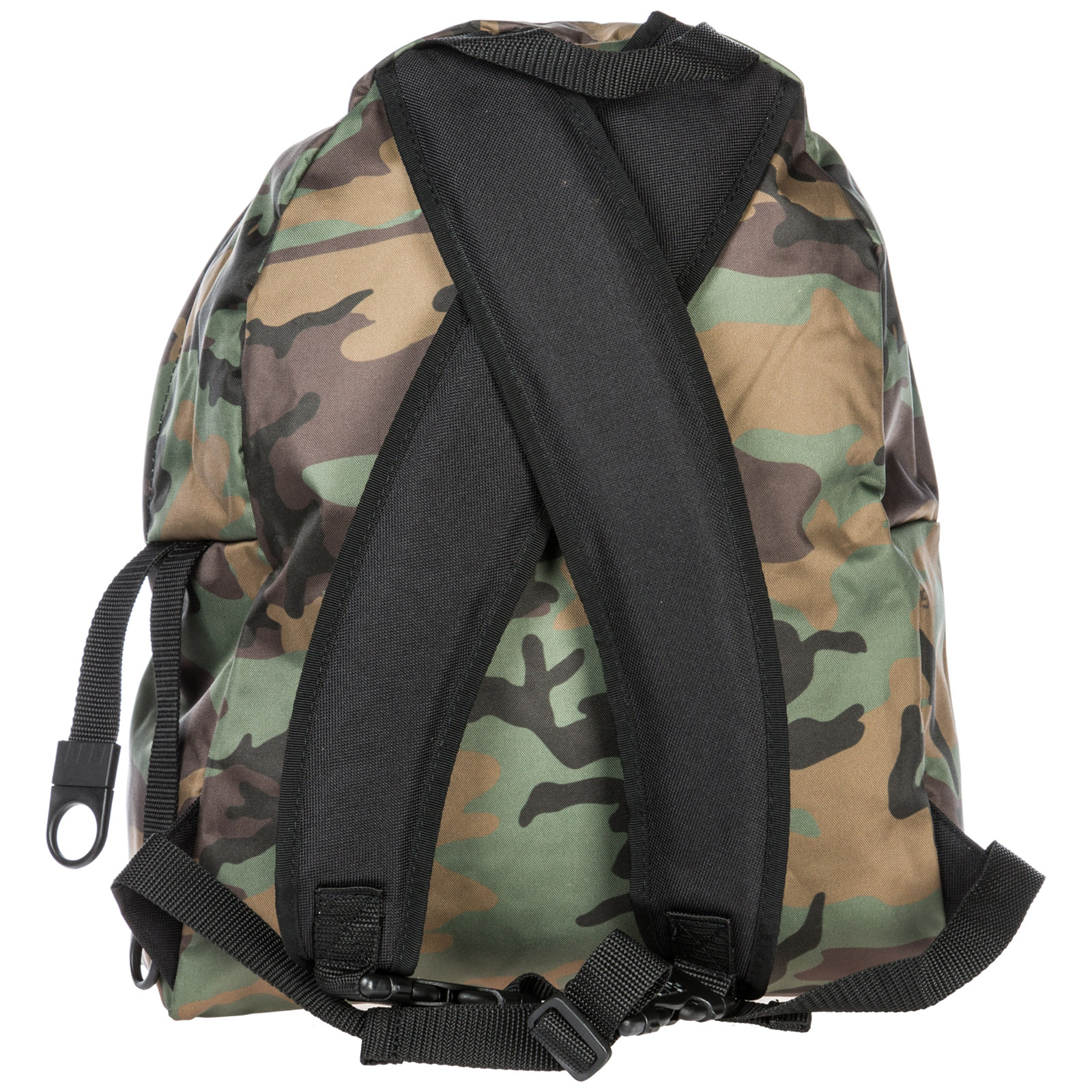 Men's rucksack backpack travel