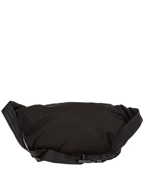 Gürteltasche herren bauchtasche hüfttasche secondary image