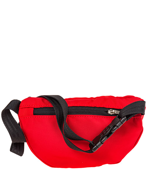 Men's belt bum bag hip pouch secondary image