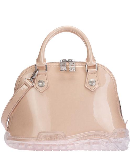 Handtaschen GCDS sneaker fw21w010169-06 pink