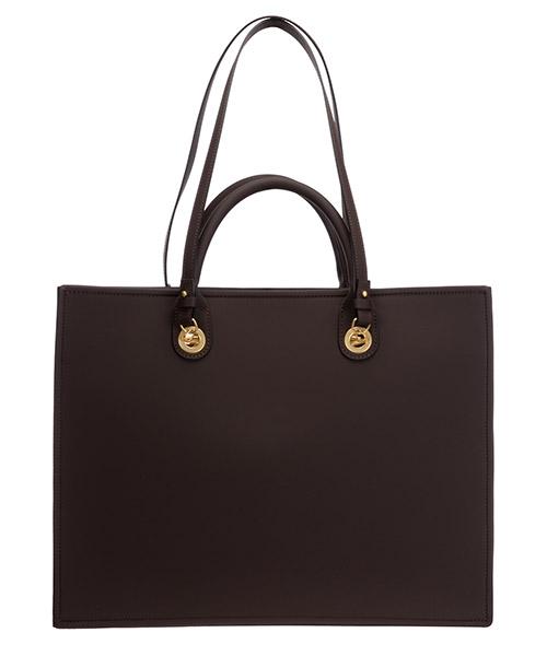 Schultertasche damen tasche umhängetasche bag  gremlins secondary image