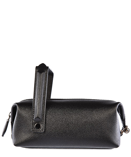 Toiletry bag Givenchy Lucrezia 14M5880026 001 nero