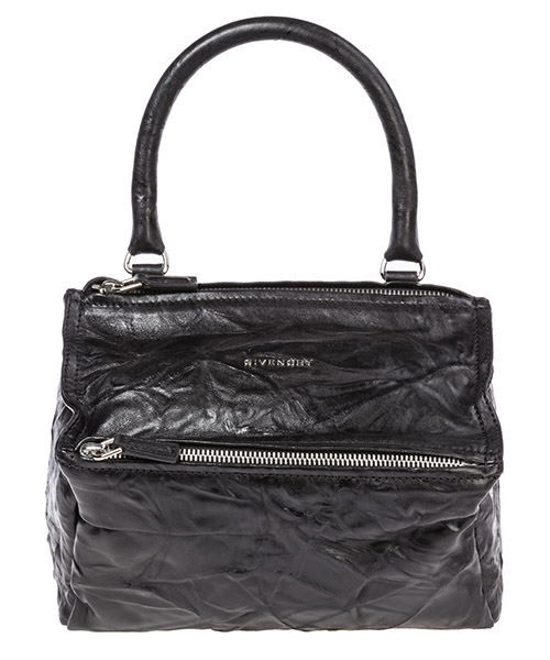 Sac à main Givenchy Pandora BB05251004-001 nero