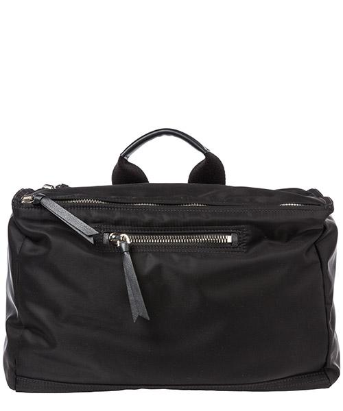 Bolso de mano Givenchy Pandora BK5006K0AX-001 nero