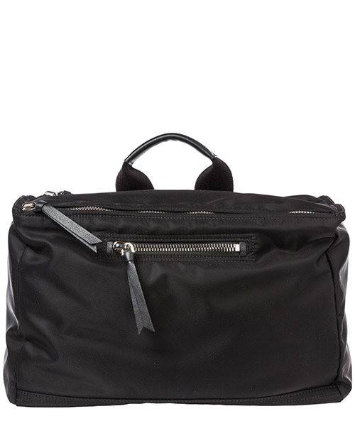 Men's bag handbag  pandora