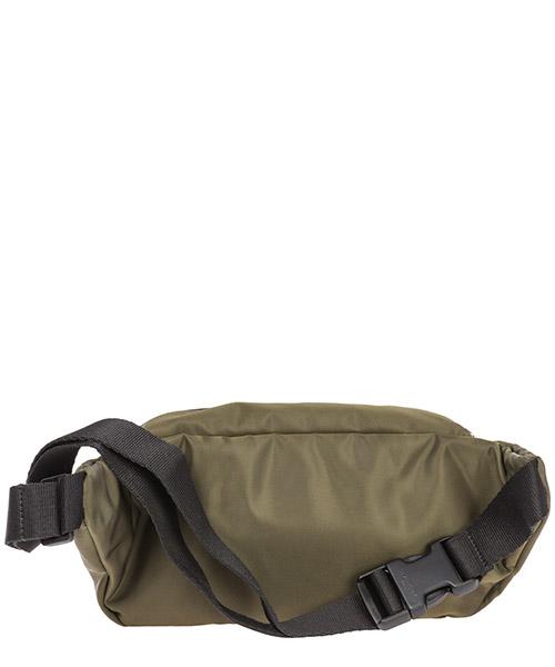 Men's belt bum bag hip pouch  4g secondary image