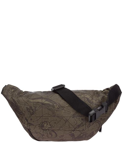 Men's belt bum bag hip pouch  astral secondary image