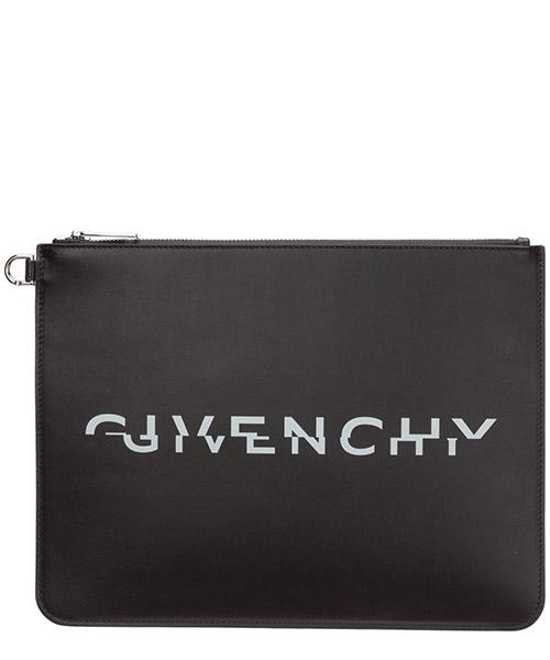 Aktentasche Givenchy bk600jk0uj-004 nero