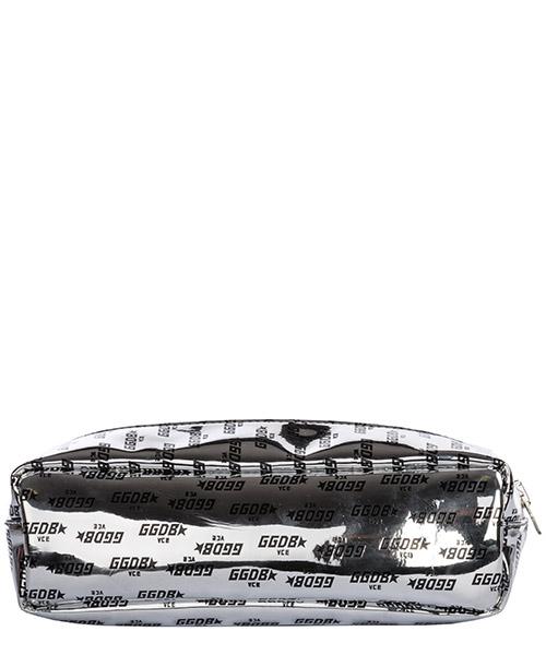 Beauty case viaggio porta trucchi donna secondary image