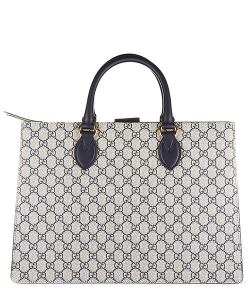 Handbag Gucci 409530 KHNKG 4075 blu