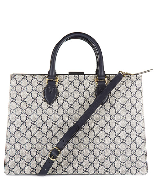 Women's handbag shopping bag purse  moon secondary image