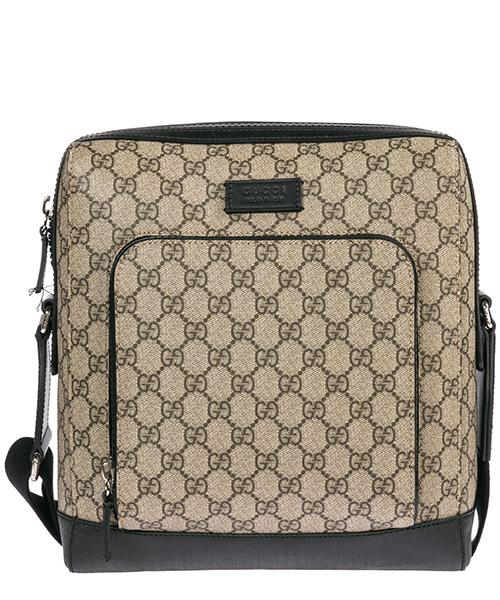 Sac bandoulière Gucci 429018 KHNYX 9772 beige