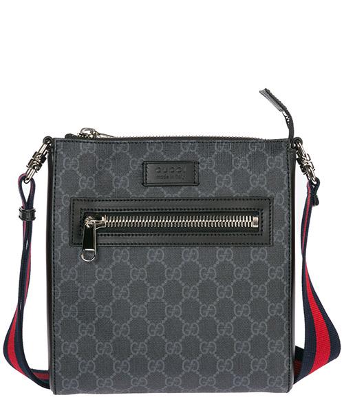 Суппорт Gucci 523599 K5RLN 1095 nero