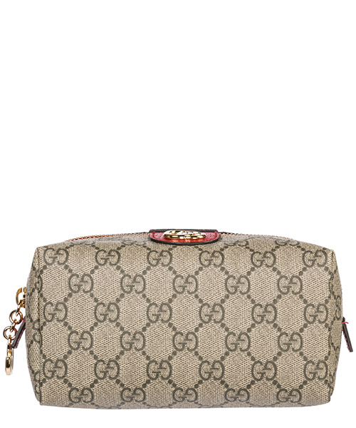 Beauty case Gucci Ophidia 548393 K5I5G 9778 rosso
