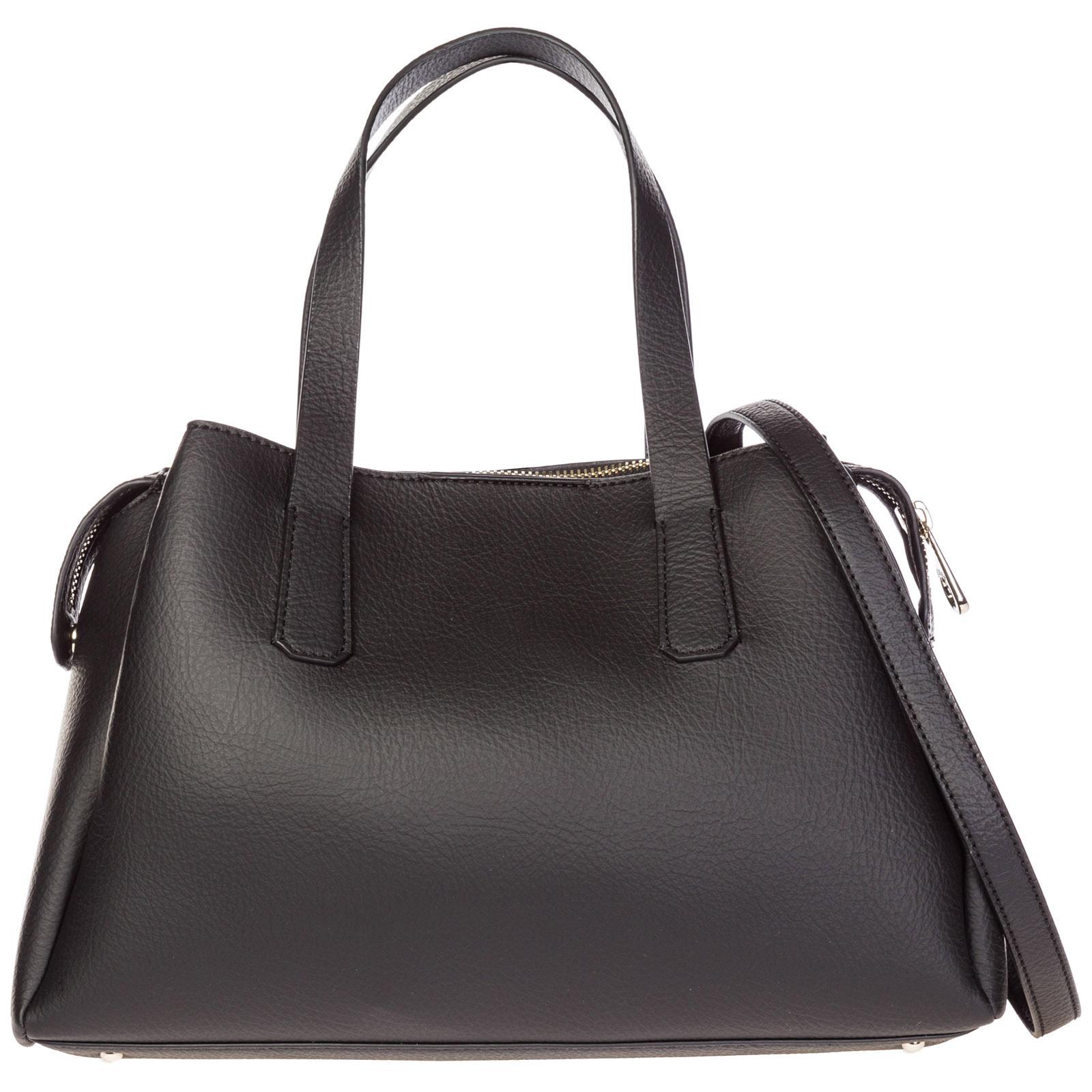 Guess Women s handbag shopping bag purse trudy 1f2687e2a2895