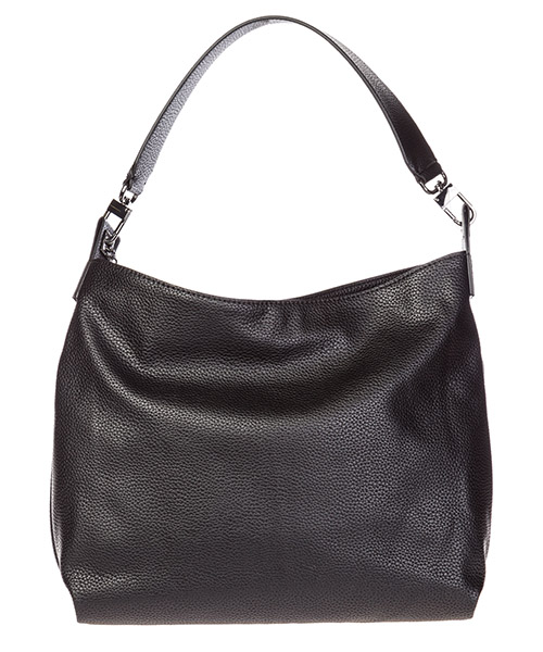 Women's shoulder bag  lou lou secondary image