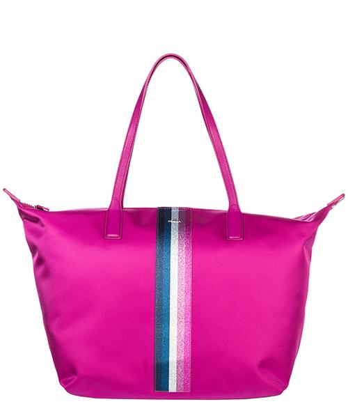 Сумка-шоппер Hogan GCWAAHA0300JVCM808 rosa