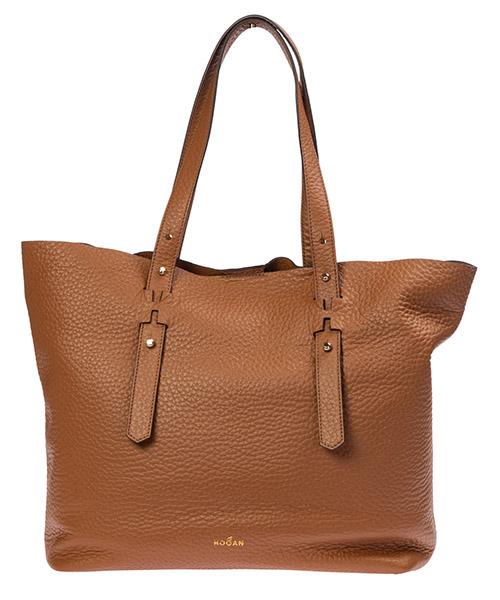 Handtaschen Hogan kbw018a0400kbcc801 marrone