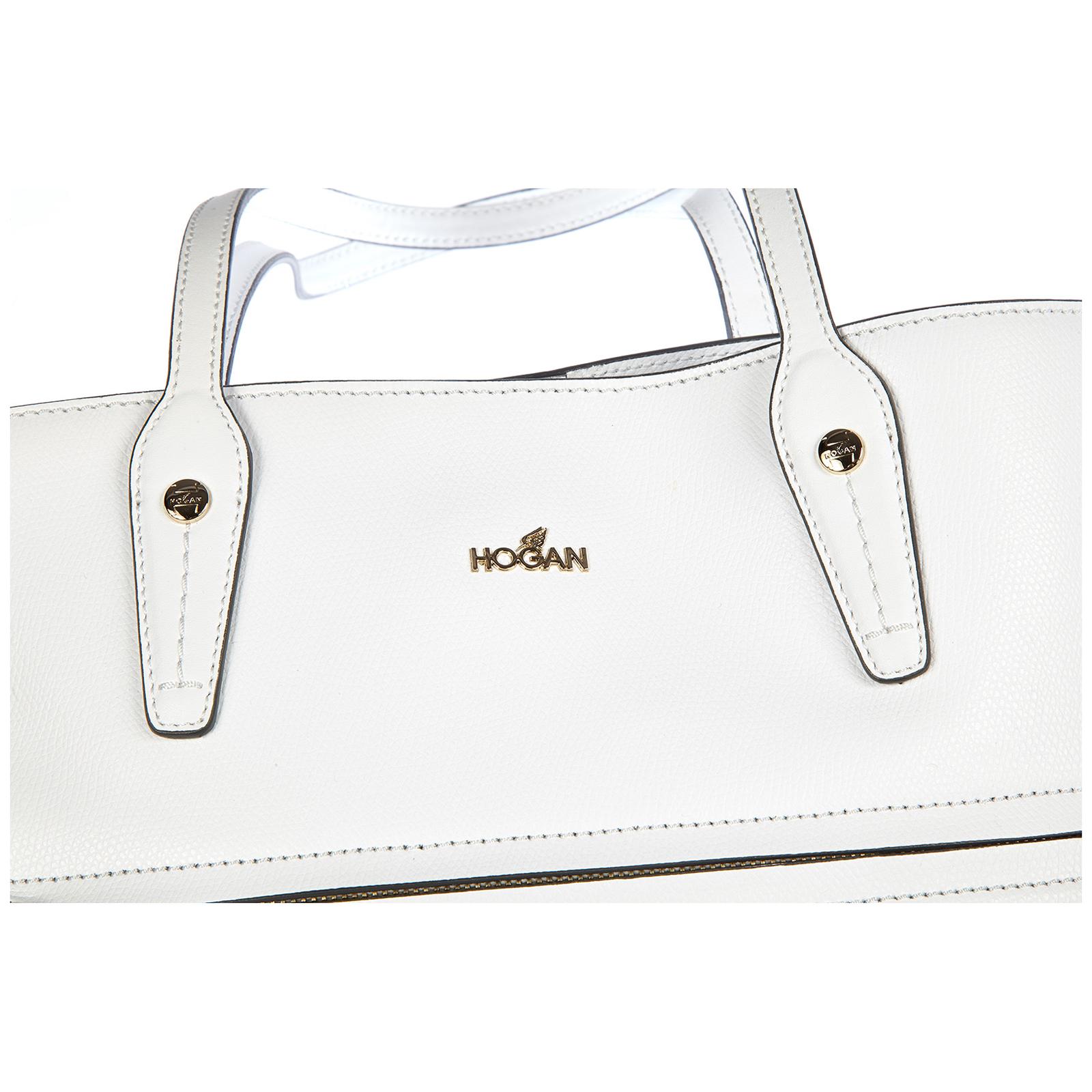 49b97ce062a8 ... Women s leather shoulder bag print base verticale sfoderata ...